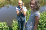 2018 Groep 8 Vissen (128)