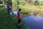 2018 Groep 8 Vissen (130)