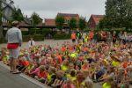 2018 Laatste Schooldag(100)