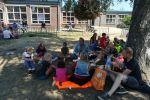 2018 Laatste Schooldag(127)