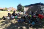 2018 Laatste Schooldag(128)
