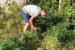 2018 Ouders helpen in de tuin (3)
