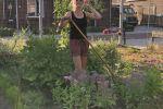 2018 Ouders helpen in de tuin (8)