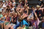 2018 Schoolreisje Groep 5 en 6 (139)