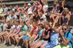 2018 Schoolreisje Groep 5 en 6 (140)