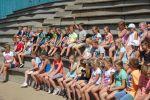 2018 Schoolreisje Groep 5 en 6 (141)