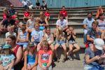 2018 Schoolreisje Groep 5 en 6 (171)