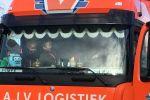 2019 Groep 3 Vrachtwagen(115)