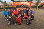 2019 Groep 3 Vrachtwagen(127)