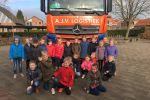 2019 Groep 3 Vrachtwagen(128)