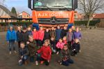 2019 Groep 3 Vrachtwagen(129)