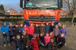 2019 Groep 3 Vrachtwagen(130)