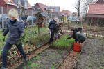 2019 NL Doet Schooltuin (13)