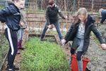 2019 NL Doet Schooltuin (16)