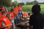 2019 Groep 7 Waterbeestjes (157)