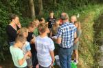 2019 Groep 7 Waterbeestjes (158)