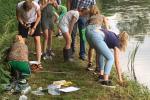 2019 Groep 7 Waterbeestjes (167)