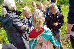 2019 Groep 4  Kruidenhof (100)