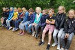 2019 Groep 4  Kruidenhof (104)