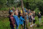 2019 Groep 4  Kruidenhof (105)