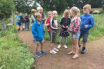 2019 Groep 4  Kruidenhof (108)