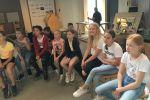2019 Groep 8 Bruggen bouwen (101)