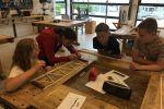 2019 Groep 8 Bruggen bouwen (105)