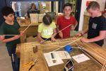 2019 Groep 8 Bruggen bouwen (106)