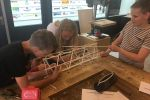 2019 Groep 8 Bruggen bouwen (117)