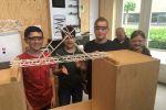 2019 Groep 8 Bruggen bouwen (124)