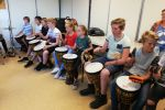 2019 Drum and Dance (100)