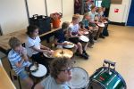 2019 Drum and Dance (104)