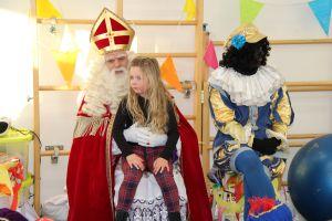 2019 Groep 6 Sinterklaas (24)