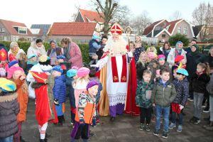 2019 Groep 6 Sinterklaas (6)